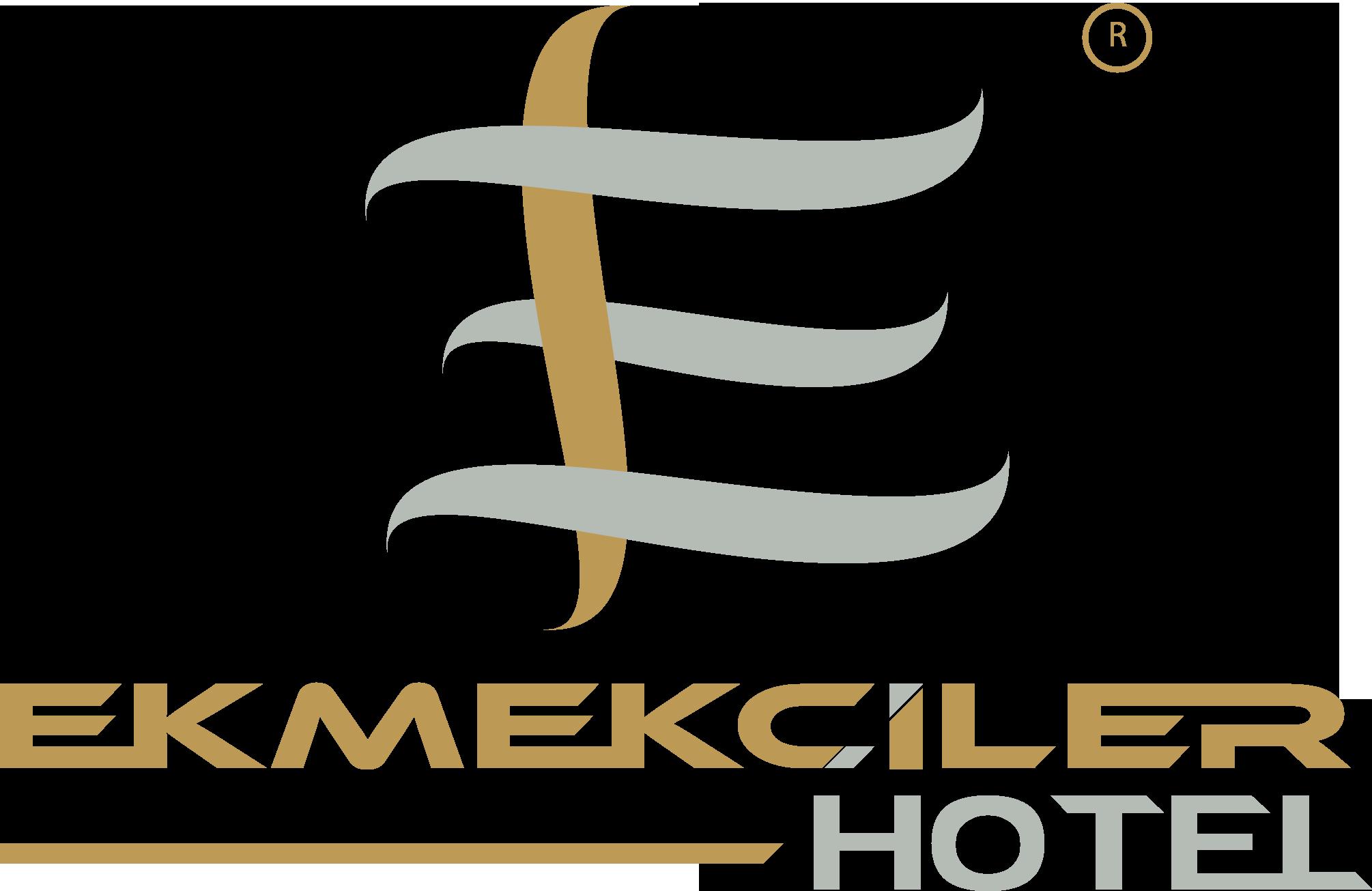 Hotel Ekmekciler